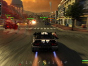 Jaffe: If Twisted Metal's A Hit We'll Probably Do A PlayStation Vita Version