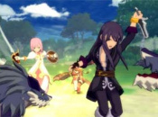 Microsoft Blocked PlayStation 3 Version Of Tales Of Vesperia In The West