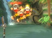 Ape Escape (Europe)