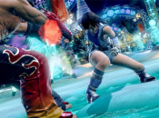 PlayStation 3 Version Of Tekken Tag Tournament 2 'Probably Not This Year'
