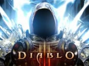 "So, Erm, Blizzard's Hiring A ""PlayStation 3 Specialist"" For Its Diablo III Team"