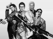 Yakuza: Of The End Tops The Japanese Software Charts
