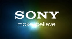 Sony's Apparently Getting Ready To Ramp Up Production Of The PlayStation 4... Ahem.