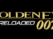 First GoldenEye 007: Reloaded Footage Suits Up