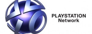 Japan's PSN Moves back into action