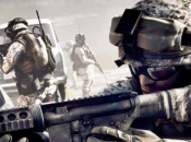 It's A Slow News Day: Where Does ModernWarfare3.com Direct You To?