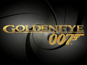 James Bond Comes to Move with GoldenEye: Reloaded