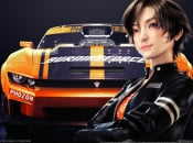 Joint Sony/Namco Bandai Studio Handling Development Of Ridge Racer Vita