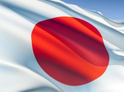 PlayStation Gamers Raise Over �1 Million For Japanese Earthquake Relief
