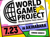 Sony Brings Western Games To Japan, Reveals World Game Project