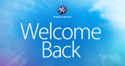 The Welcome Back Package Has Been Extended Because Some People Are Muppets.