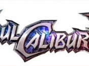 Soul Calibur V Definitely Looks Like More Soul Calibur