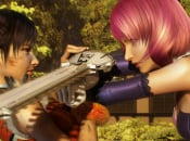 Tears Of Joy: Tekken Hybrid Confirmed For PlayStation 3 In Europe
