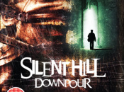 Amazon Looks Into Its Crystal Ball, Predicts Silent Hill: Downpour's Release Date