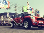 Black Bean Releases First WRC 2 Trailer