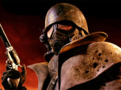 Fallout: New Vegas' Lonesome Road, Courier's Stash & Gun Runners' DLC Dated