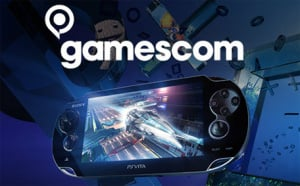 Sony Dominated Another GamesCom In Which The Competition Once Again Failed To Show Up.