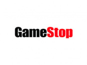 GameStop's Testing Out A Console Game Streaming Service