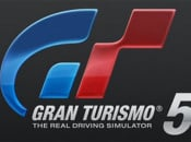 Gran Turismo 5 Updated To Patch 1.11