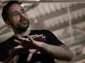 Ken Levine Chats BioShock: Infinite On PlayStation 3
