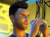 Maroon 5 Frontman Sues Activison