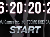 Namco Bandai Teases Crossover Announcement With Tecmo Koei