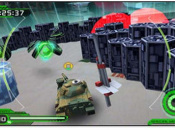 Only In Japan: AR Combat Digi Q Is A Quirky New PlayStation Vita Title From Konami