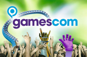 GamesCom Lifts Off Today With Sony & EA's Press Conferences.