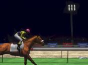 Race at Night, Make Horses Mate in Champion Jockey