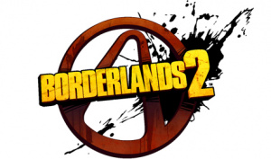More Borderlands? Errr, Yes Please.