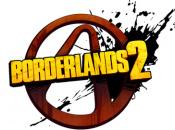 Rejoice: 2K Games Makes Borderlands 2 Official