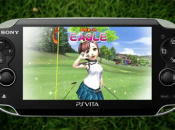 Sony To Announce PlayStation Vita's Release Date At TGS