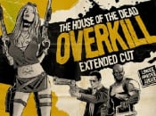 Sorry Australia, No House Of The Dead For You