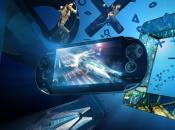 Does PlayStation Vita Have Nintendo Worried?