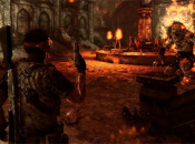 THQ Snaps Up Something Unreal Winner, The Haunted: Hell's Reach