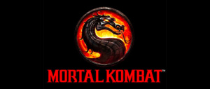 Hell Yeah, The Mortal Kombat Arcade Kollection Is Coming.