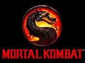 Warner Bros Confirms Mortal Kombat Arcade Kollection For August 31st