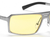 Who Wants A Pair Of Modern Warfare 3 Branded Glasses?