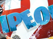 Wipeout is Coming to PlayStation Move