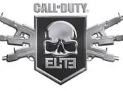 Activision Believes Call Of Duty: Elite Will Set A Precedent