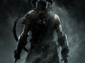 Bethesda Releases Twenty Minutes Of Skyrim Gameplay Footage