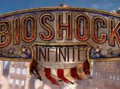 BioShock Infinite TGS 2011 Teaser Trailer