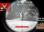 Cabela's Big Game Hunter 2012 Launches with This Trailer