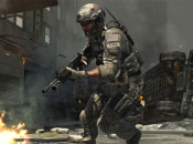 Call Of Duty: Modern Warfare 3 To Get Separate Japanese Releases