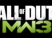 Call Of Duty: Modern Warfare 3's Multiplayer Gets Outlined In New Trailer