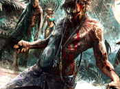 Dead Island Ships One Million Copies In North America