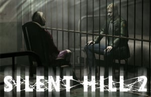 PushSquare's Most Anticipated Overlooked PlayStation Games Of Holiday 2011: #3 - Silent Hill HD Collection.