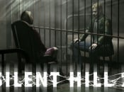 Push Square's Most Anticipated Overlooked PlayStation Games Of Holiday 2011: #3 - Silent Hill HD Collection
