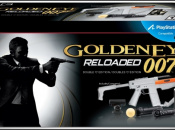 GoldenEye: Reloaded Gets All Bundled Up For Release