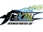 King Of Fighters XIII Hits British Shores On November 25th